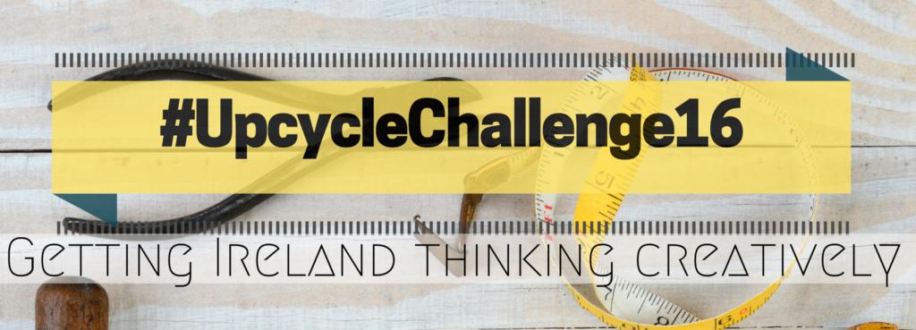 #UpcycleChallenge16 (1) (2)