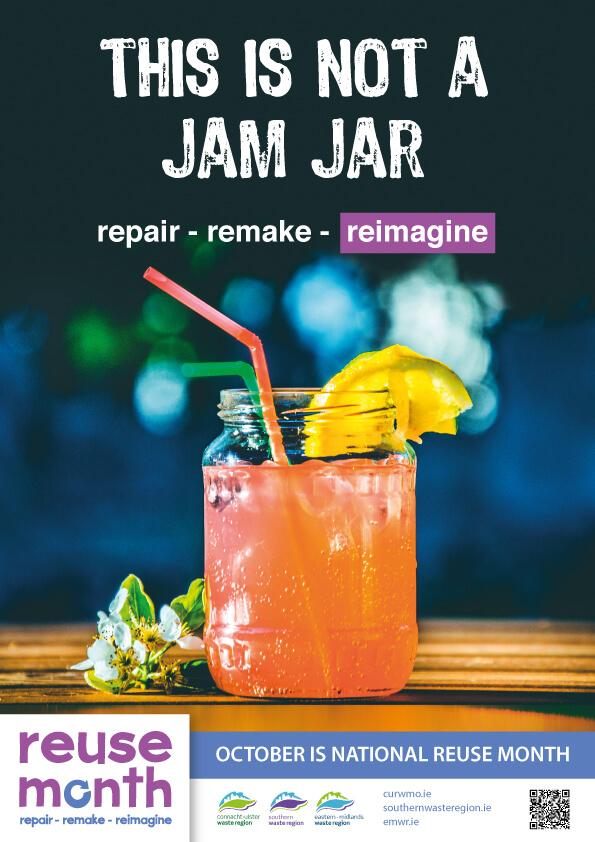 1-not-a-jar