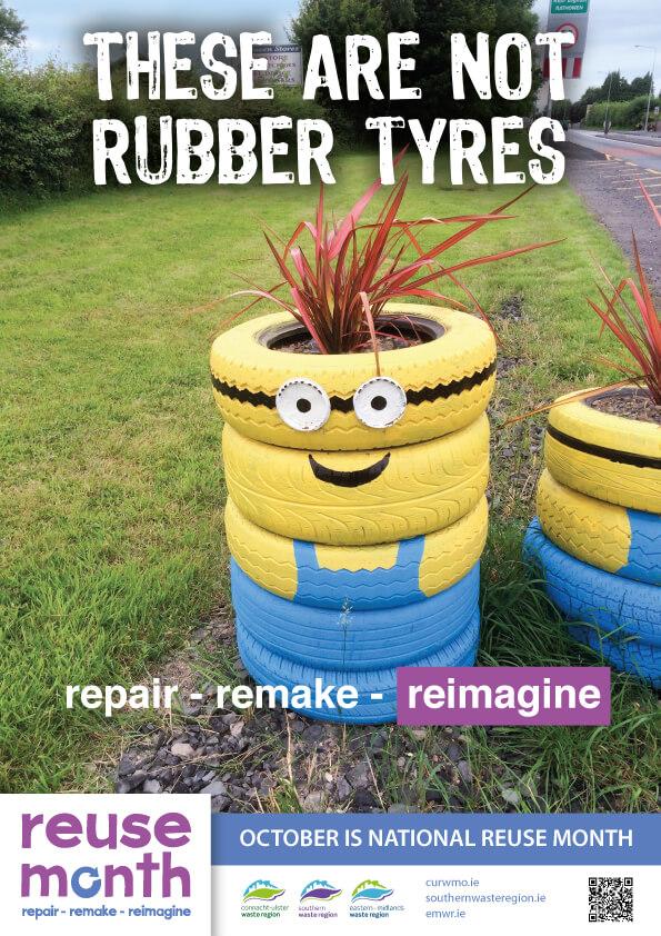 2-not-a-rubber