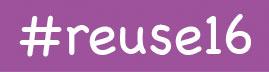 reuse-hashtag-purple