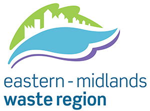 Eastern Midlands Western Region